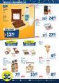 Metro Toptancı Market 19 Kasım - 02 Aralık 2020 Gıda Kampanya Broşürü! Sayfa 16 Önizlemesi