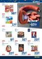 Metro Toptancı Market 19 Kasım - 02 Aralık 2020 Gıda Kampanya Broşürü! Sayfa 13 Önizlemesi