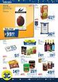 Metro Toptancı Market 19 Kasım - 02 Aralık 2020 Gıda Kampanya Broşürü! Sayfa 18 Önizlemesi