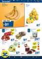 Metro Toptancı Market 19 Kasım - 02 Aralık 2020 Gıda Kampanya Broşürü! Sayfa 10 Önizlemesi