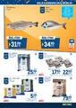 Metro Toptancı Market 19 Kasım - 02 Aralık 2020 Gıda Kampanya Broşürü! Sayfa 11 Önizlemesi