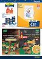 Metro Toptancı Market 19 Kasım - 02 Aralık 2020 Gıda Kampanya Broşürü! Sayfa 19 Önizlemesi