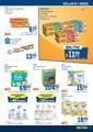 Metro Toptancı Market 19 Kasım - 02 Aralık 2020 Gıda Kampanya Broşürü! Sayfa 23 Önizlemesi
