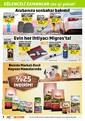 Migros 12 - 25 Kasım 2020 Migros Hemen Kapında Kampanya Broşürü! Sayfa 6 Önizlemesi