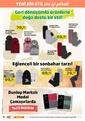 Migros 12 - 25 Kasım 2020 Migros Hemen Kapında Kampanya Broşürü! Sayfa 12 Önizlemesi