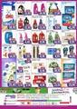 Damla Market 06 - 17 Kasım 2020 Kampanya Broşürü! Sayfa 4 Önizlemesi