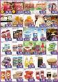Damla Market 06 - 17 Kasım 2020 Kampanya Broşürü! Sayfa 2