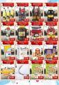 Hocazadeler Alışveriş Merkezi 28 Ekim - 05 Kasım 2020 Kampanya Broşürü! Sayfa 2