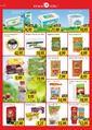 Kemal Yerli Market 02 - 13 Kasım 2020 Kampanya Broşürü! Sayfa 2