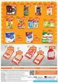 Aypa Market 24 - 30 Aralık 2020 Kampanya Broşürü! Sayfa 8 Önizlemesi