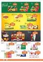 Aypa Market 24 - 30 Aralık 2020 Kampanya Broşürü! Sayfa 2 Önizlemesi