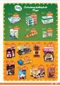 Aypa Market 24 - 30 Aralık 2020 Kampanya Broşürü! Sayfa 3 Önizlemesi