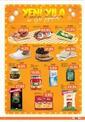 Aypa Market 24 - 30 Aralık 2020 Kampanya Broşürü! Sayfa 5 Önizlemesi