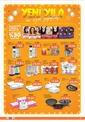 Aypa Market 24 - 30 Aralık 2020 Kampanya Broşürü! Sayfa 6 Önizlemesi