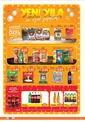 Aypa Market 24 - 30 Aralık 2020 Kampanya Broşürü! Sayfa 4 Önizlemesi