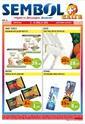 Sembol Center 09 - 22 Aralık 2020 Kampanya Broşürü! Sayfa 7 Önizlemesi