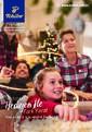 Tchibo 02 Aralık 2020 - 13 Ocak 2021 Yeni Yıl Kampanya Broşürü! Sayfa 2