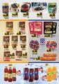 Nurtaş Market 15 - 18 Aralık 2020 Kampanya Broşürü! Sayfa 2