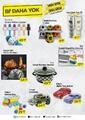 Onur Market 03 - 16 Aralık 2020 İstanbul & Trakya Bölge Kampanya Broşürü! Sayfa 16 Önizlemesi
