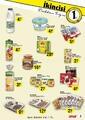 Onur Market 03 - 16 Aralık 2020 İstanbul & Trakya Bölge Kampanya Broşürü! Sayfa 3 Önizlemesi