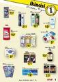 Onur Market 03 - 16 Aralık 2020 İstanbul & Trakya Bölge Kampanya Broşürü! Sayfa 5 Önizlemesi