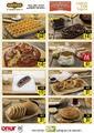 Onur Market 03 - 16 Aralık 2020 İstanbul & Trakya Bölge Kampanya Broşürü! Sayfa 6 Önizlemesi