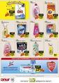 Onur Market 03 - 16 Aralık 2020 İstanbul & Trakya Bölge Kampanya Broşürü! Sayfa 14 Önizlemesi