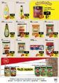 Onur Market 03 - 16 Aralık 2020 İstanbul & Trakya Bölge Kampanya Broşürü! Sayfa 9 Önizlemesi