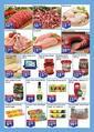 Serra Market 30 Aralık 2020 - 10 Ocak 2021 Kampanya Broşürü! Sayfa 2
