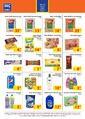 Seç Market 09 - 15 Aralık 2020 Kampanya Broşürü! Sayfa 2