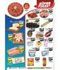 Oruç Market 03 - 13 Aralık 2020 Kampanya Broşürü! Sayfa 2 Önizlemesi