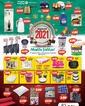 Akyurt Çarşı AVM 24 Aralık 2020 - 01 Ocak 2021 Kampanya Broşürü! Sayfa 2