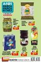 A101 05 - 11 Aralık 2020 Kampanya Broşürü! Sayfa 2 Önizlemesi