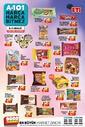 A101 05 - 11 Aralık 2020 Kampanya Broşürü! Sayfa 1 Önizlemesi