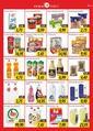 Kemal Yerli Market 04 - 13 Aralık 2020 Kampanya Broşürü! Sayfa 2