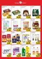 Kemal Yerli Market 15 - 16 Aralık 2020 Kampanya Broşürü! Sayfa 2