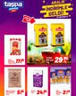 Taşpa 03 - 09 Aralık 2020 Kampanya Broşürü! Sayfa 2