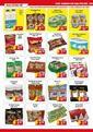 Karabıyık Market 21 Aralık 2020 - 04 Ocak 2021 Kampanya Broşürü! Sayfa 2 Önizlemesi