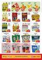 Karabıyık Market 21 Aralık 2020 - 04 Ocak 2021 Kampanya Broşürü! Sayfa 4 Önizlemesi