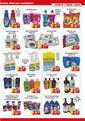 Karabıyık Market 21 Aralık 2020 - 04 Ocak 2021 Kampanya Broşürü! Sayfa 3 Önizlemesi