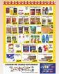 Milli Pazar Market 30 - 31 Aralık 2020 Kampanya Broşürü! Sayfa 2