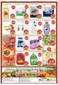 Hepmar Market 26 - 31 Aralık 2020 Kampanya Broşürü! Sayfa 2
