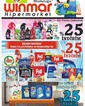 Winmar 16 - 31 Aralık 2020 Kampanya Broşürü! Sayfa 2
