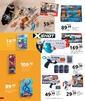 Carrefour 03 - 16 Aralık 2020 Yılbaşı Kampanya Broşürü! Sayfa 14 Önizlemesi