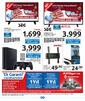 Carrefour 03 - 16 Aralık 2020 Yılbaşı Kampanya Broşürü! Sayfa 40 Önizlemesi