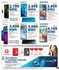 Carrefour 03 - 16 Aralık 2020 Yılbaşı Kampanya Broşürü! Sayfa 35 Önizlemesi