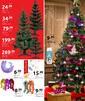 Carrefour 03 - 16 Aralık 2020 Yılbaşı Kampanya Broşürü! Sayfa 3 Önizlemesi