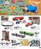 Carrefour 03 - 16 Aralık 2020 Yılbaşı Kampanya Broşürü! Sayfa 15 Önizlemesi