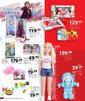 Carrefour 03 - 16 Aralık 2020 Yılbaşı Kampanya Broşürü! Sayfa 18 Önizlemesi
