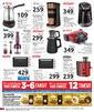 Carrefour 03 - 16 Aralık 2020 Yılbaşı Kampanya Broşürü! Sayfa 38 Önizlemesi
